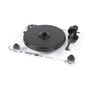 Pro-ject-2Xperience-acryl-3-lexicom-multimedia