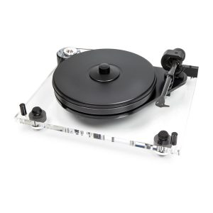 Pro-ject-6-perspex-sb-acryl-lexicom-multimedia