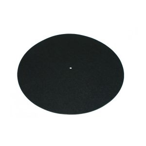 Tonar-3025-no-static-mat-Blk-lexicom-multimedia