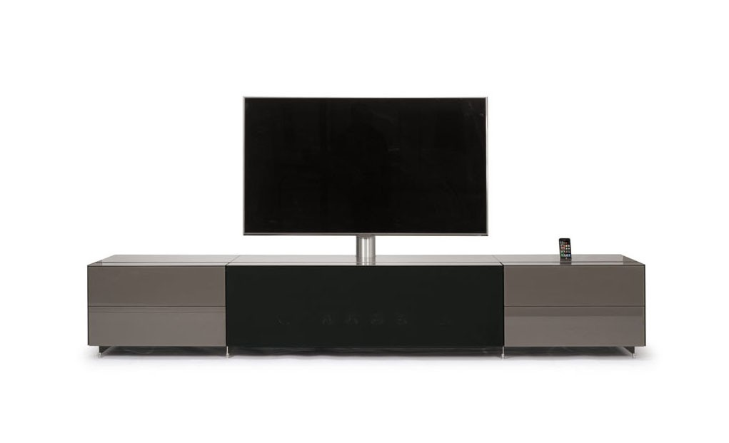 spectral cocoon co1000 meubel lexicom multimedia. Black Bedroom Furniture Sets. Home Design Ideas