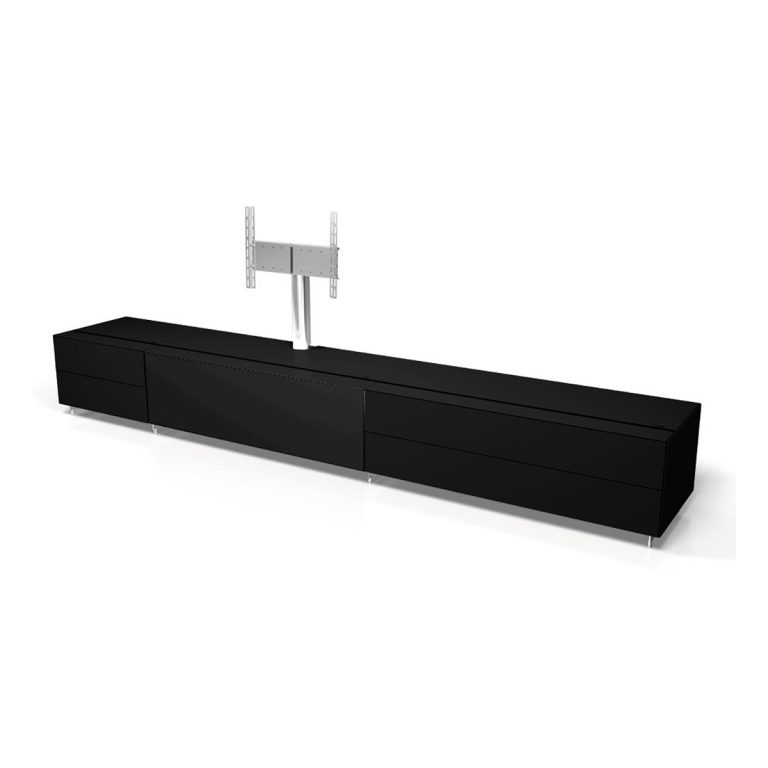 Spectral Cocoon spectral cocoon co1001 meubel lexicom multimedia