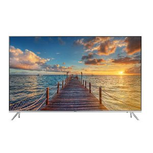 samsung-ue55ks7000-2-led-televisie-lexicom-multimedia