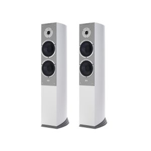 Audiovector-SR3-Signature-white-lexicom-multimedia