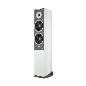 Audiovector-SR3-Super-white-lexicom-multimedia