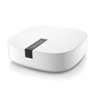 sonos-boost-1-lexicom-multimedia