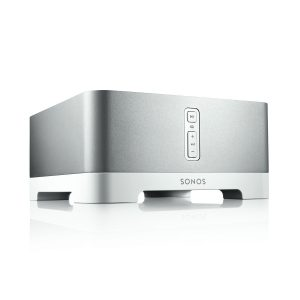 sonos-connect-amp-3-lexicom-multimedia