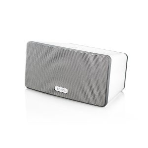 sonos-play-3-wh-1-lexicom-multimedia