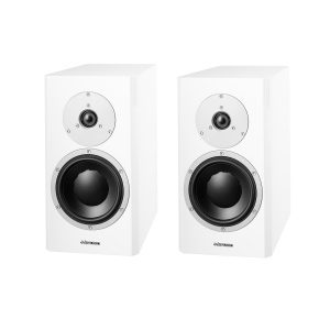 Dynaudio-Focus-200-XD-Wh-lexicom-multimedia