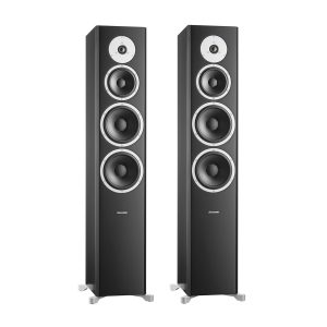 Dynaudio-Focus-600-XD-Blk-lexicom-multimedia