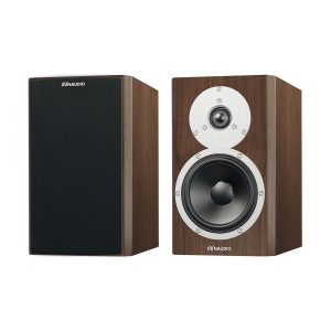 Dynaudio-excite-x14-walnut-2-lexicom-multimedia