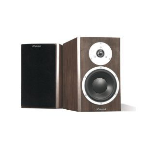 Dynaudio-excite-x18-walnut-1-lexicom-multimedia