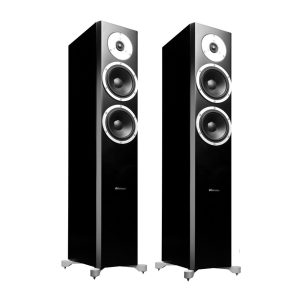 Dynaudio-excite-x34-Blk-1-lexicom-multimedia