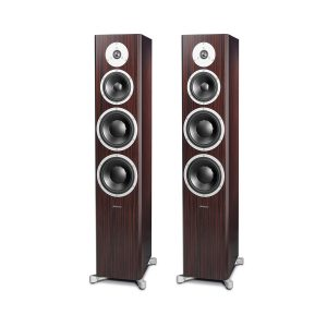 Dynaudio-excite-x38-RW-1-lexicom-multimedia