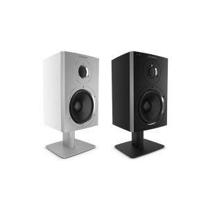 Dynaudio-xeo2-colors-2-lexicom-multimedia