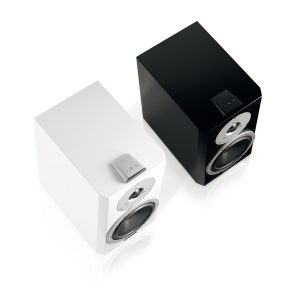 Dynaudio-xeo4-colors-3-lexicom-multimedia
