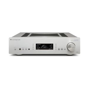 Cambridge-audio-851-a-Sv-1-lexicom-multimedia