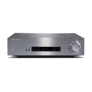 Cambridge-audio-cx-a-60-zilver-lexicom-multimedia-1200