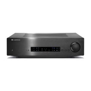 Cambridge-audio-cx-a-80-blk-lexicom-multimedia-1200