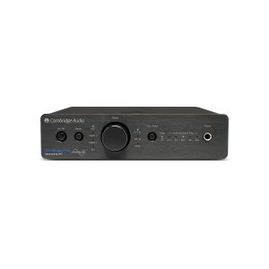 Cambridge-audio-dac-magic-plus-Blk-1-lexicom-multimedia