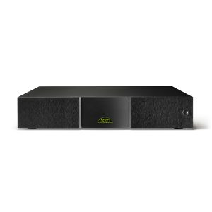 Naim-xps-ps-1-lexicom-multimedia