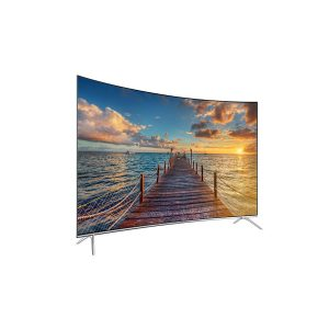 samsung-ue43ks7500-6-led-televisie-lexicom-multimedia