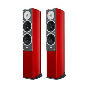 Audiovector-SR3-AA-high-gloss-red-lexicom-multimedia