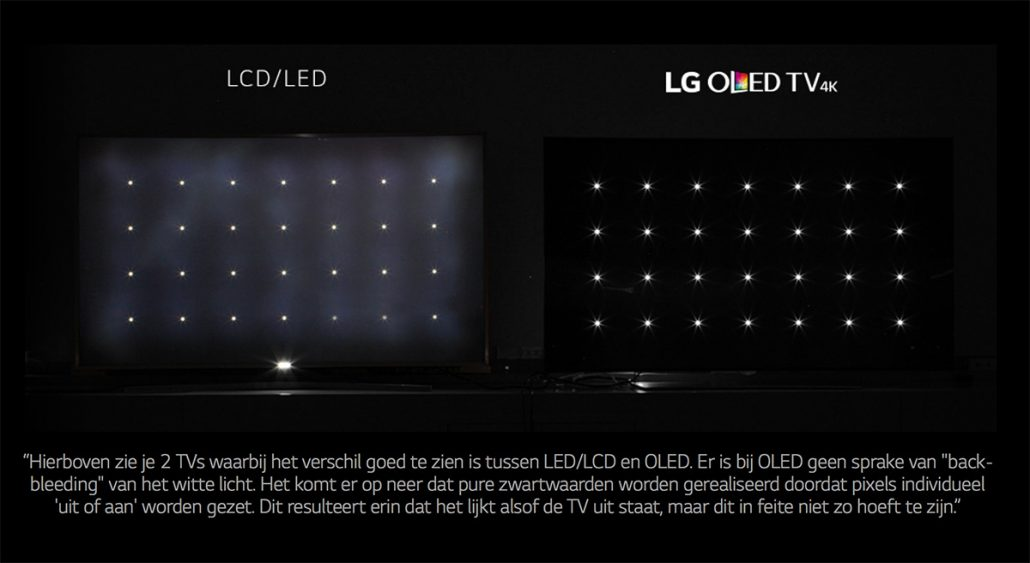 LG-55e6v-oled-tv-15-lexicom-multimedia