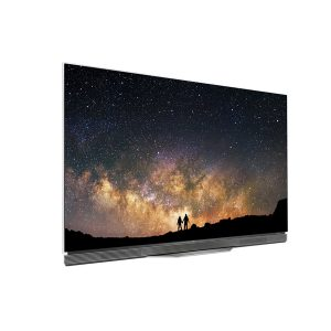 LG-55e6v-oled-tv-7-lexicom-multimedia