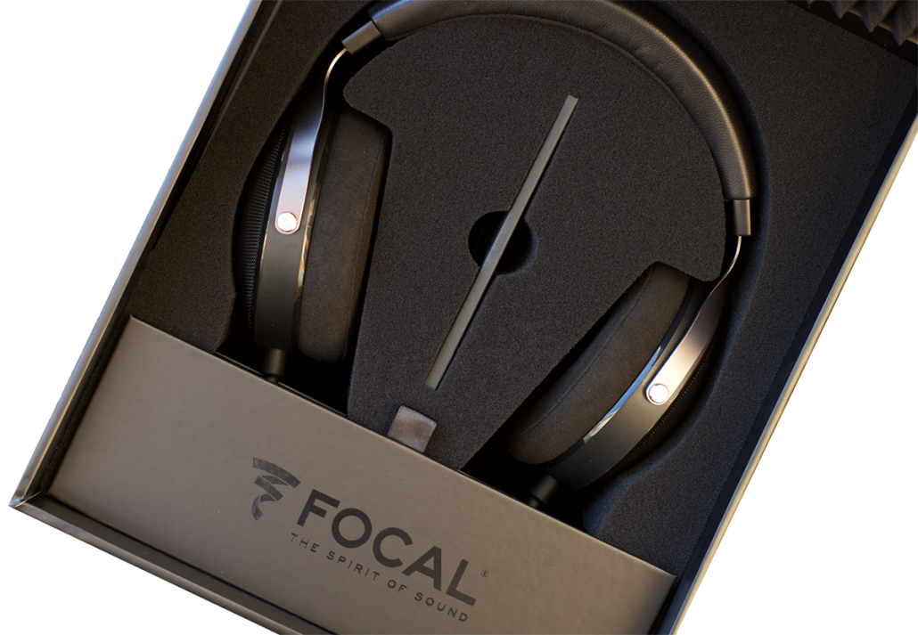 focal-elear-headphone-5-lexicom