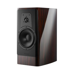 contour-20-rosewood-dark-high-gloss-lexicom-multimedia