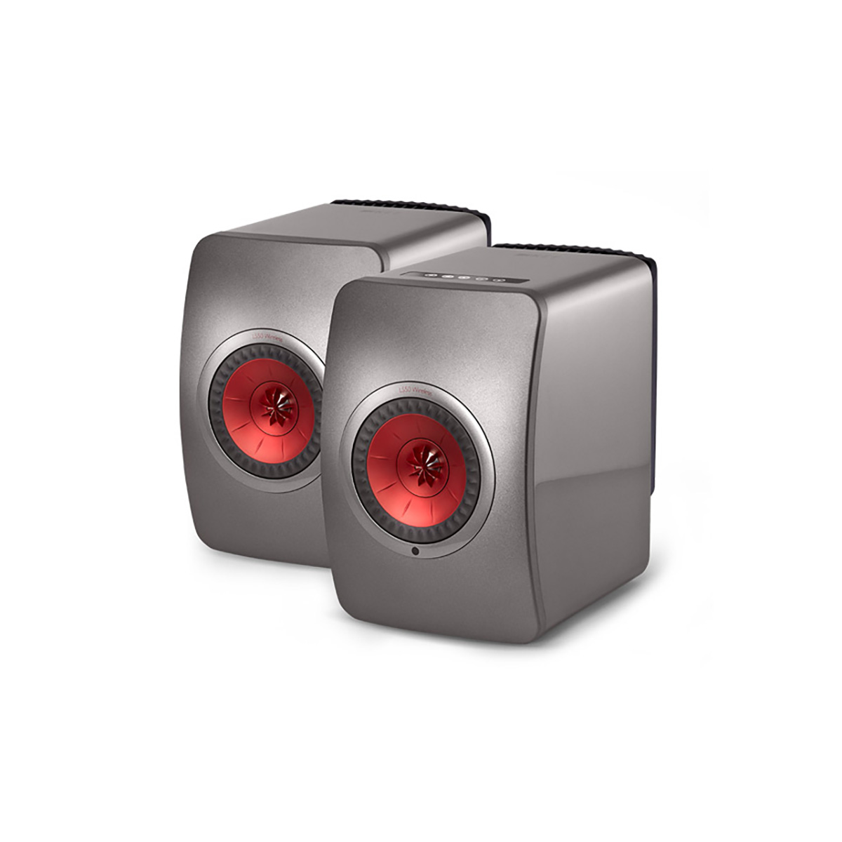 Kef-ls50-wireless-Grey-2-lexicom-multimedia