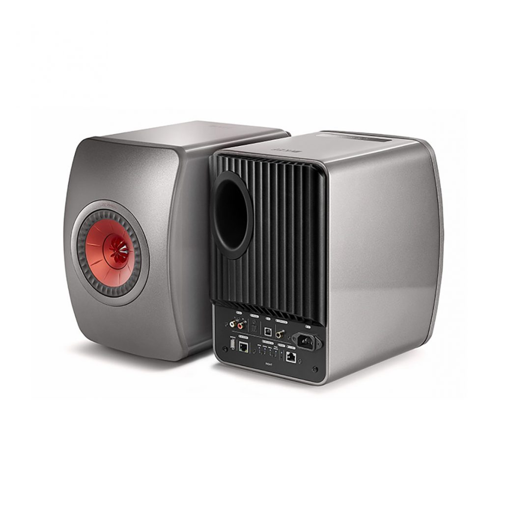 Kef-ls50-wireless-Grey-lexicom-multimedia