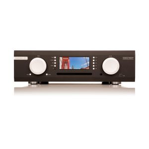 MF-M6-encore-Blk-lexicom-multimedia