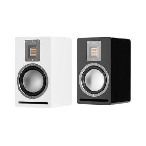 Audiovector-QR1-colors-bw-lexicom-multimedia