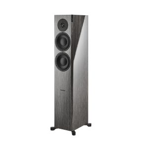 dynaudio-focus30xd-goa-lexicom-multimedia