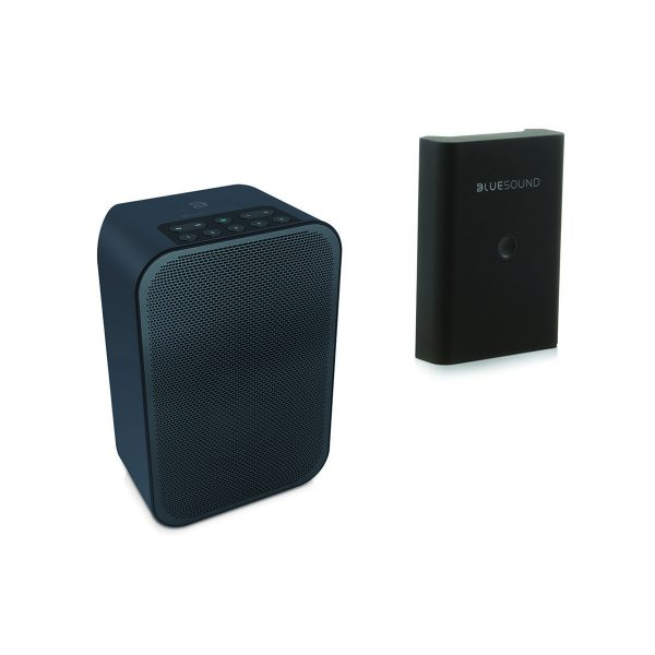 Bluesound-pulse-flex-Blk-accu2-lexicom-multimedia