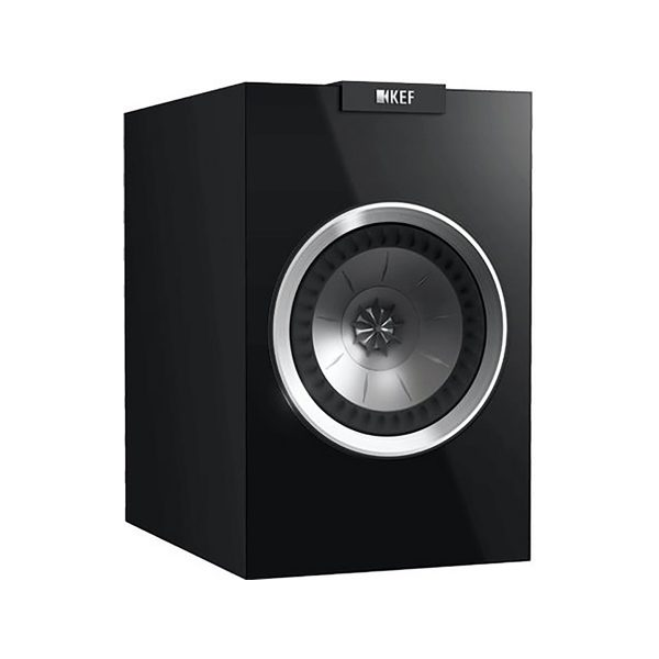 KEF-R100-black-3-lexicom-multimedia